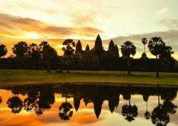 Angkor Wat Sunrise Angkor Special Tours 1030x514 1