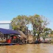Angkor specialtour fortrees