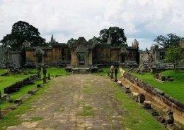 Preah Viheat temple 1030x501 1