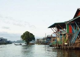 angkor special tours floating village 1030x433 1