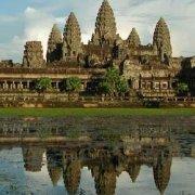 Angkor Special Tours Tour Tile 23