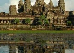 Angkor Special Tours Tour Tile 23