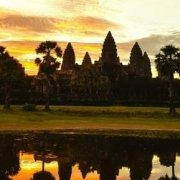 Angkor Special Tours Tour Tile 27
