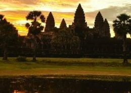 Angkor Special Tours Tour Tile 27