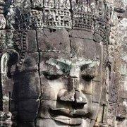 Angkor Special Tours Tour Tile 33