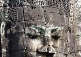 Angkor Special Tours Tour Tile 33
