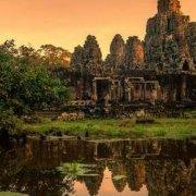 Angkor Special Tours Tour Tile 34