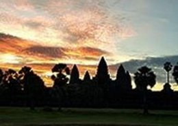 Angkor Special Tours Tour Tile 63