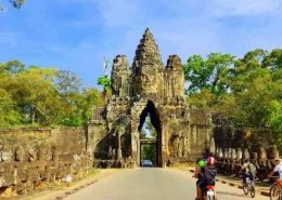 Angkor Thom Gate 1 1030x588 1 1030x500 1
